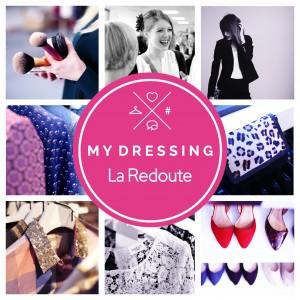 my-dressing-300x300