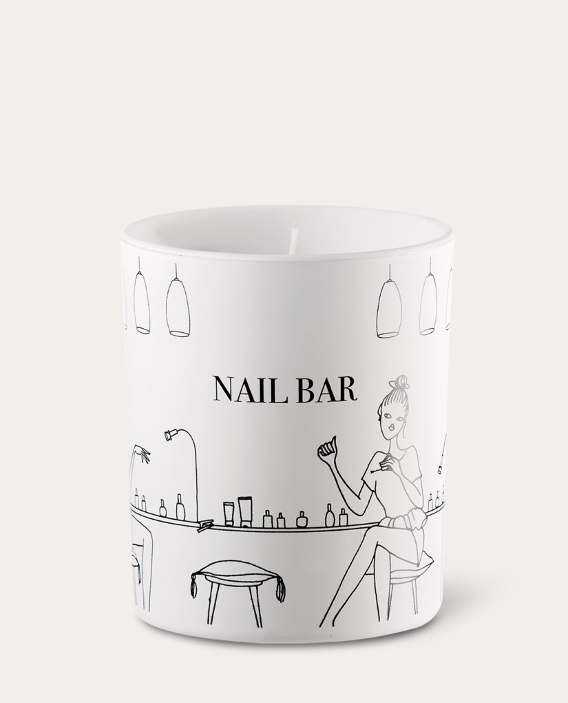 coffret-bougie-parfumee-verre-serigraphie-40h-hype-nail-bar (2)