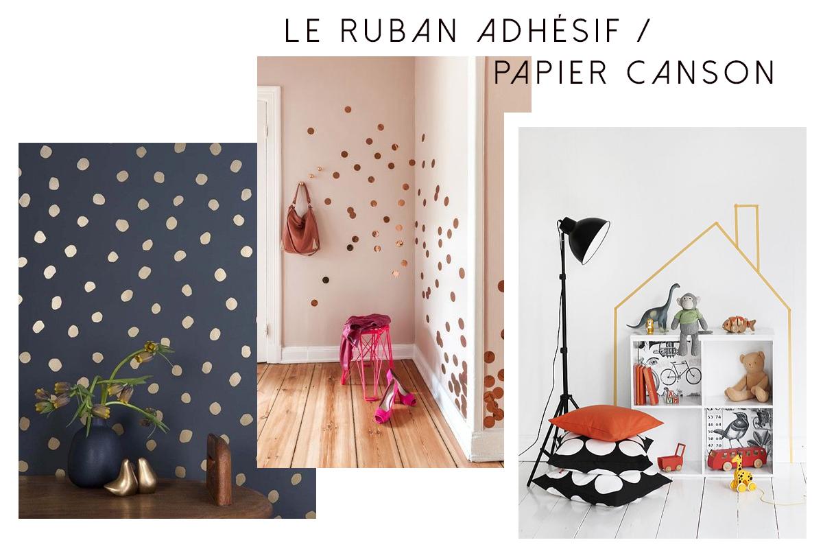 blog deco pas cher finest deco maison design pas cher. Black Bedroom Furniture Sets. Home Design Ideas