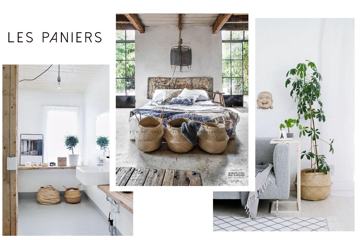 decoration pas cher interesting decoration interieur pas cher with decoration pas cher great. Black Bedroom Furniture Sets. Home Design Ideas