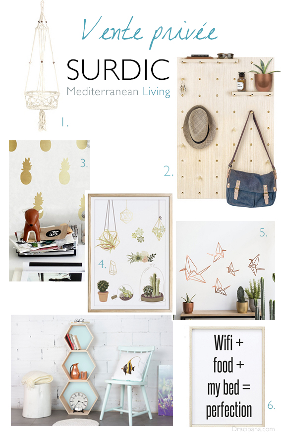 Vente-privée-surdic-decoration-idée-boheme-scandinave-blog-dracipana